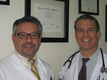 kissimmee family doctor