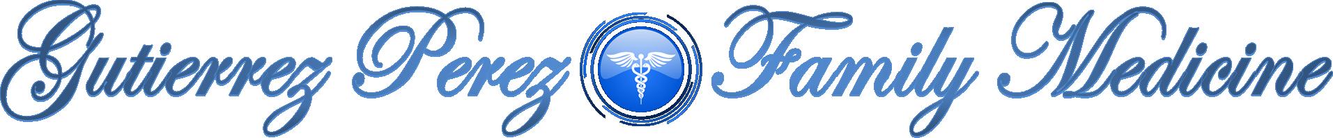 Gutierrez Perez Family Medicine